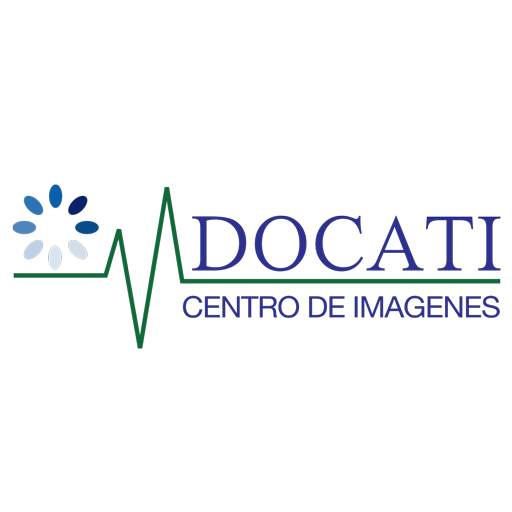 Clínica Radiológica Docati